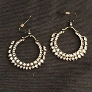 Cookie Lee Earrings